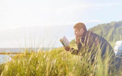 8 Reasons To Memorize Scripture